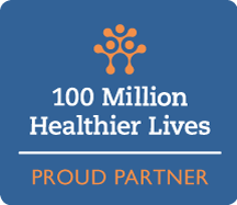 100M_Proud_Partner_dark-background_WEB