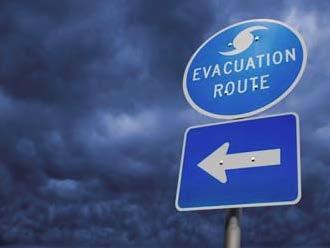 It's hurricane season - what's your emergency plan?