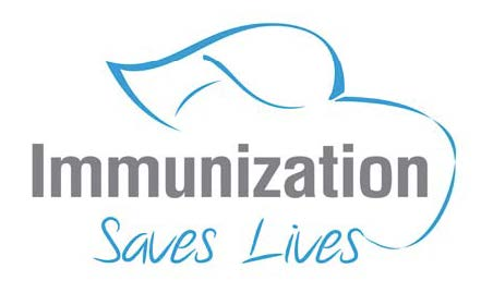 National Immunization Awareness Month Reminds Us That ...