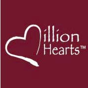 Million Hearts-3