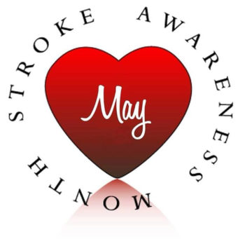 Strokes: Act F.A.S.T. to save a life!