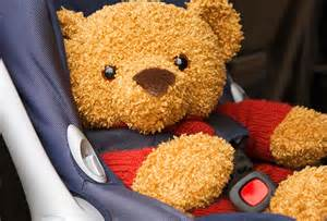 stuffed animal in car seat saint mary 39 s county health department. Black Bedroom Furniture Sets. Home Design Ideas